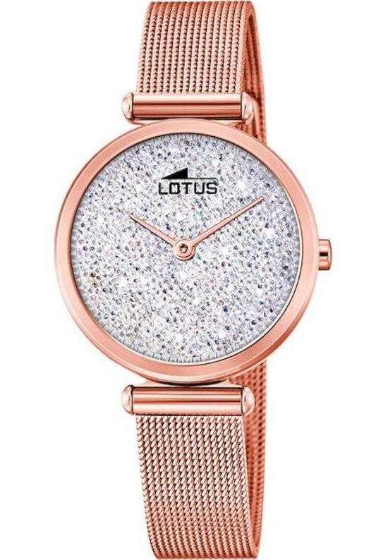 Lotus uurwerk 18566-1