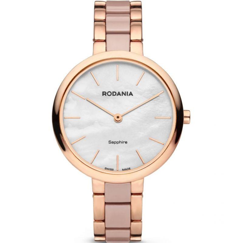 Rodania 2511548