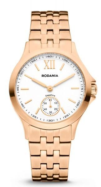 Rodania 2624963