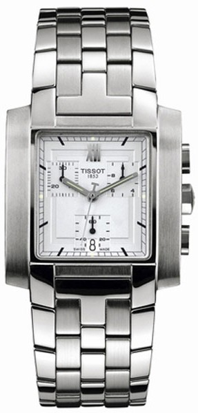 Tissot T60158733