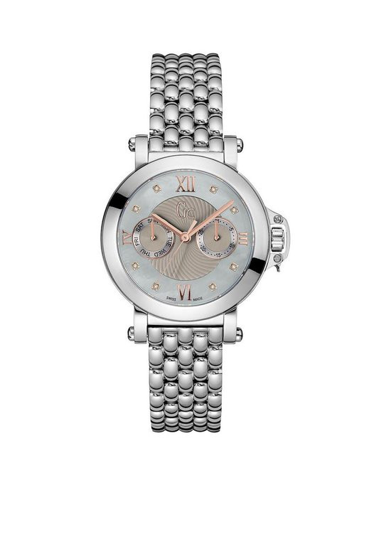 GUESS COLLECTION X40108L1S