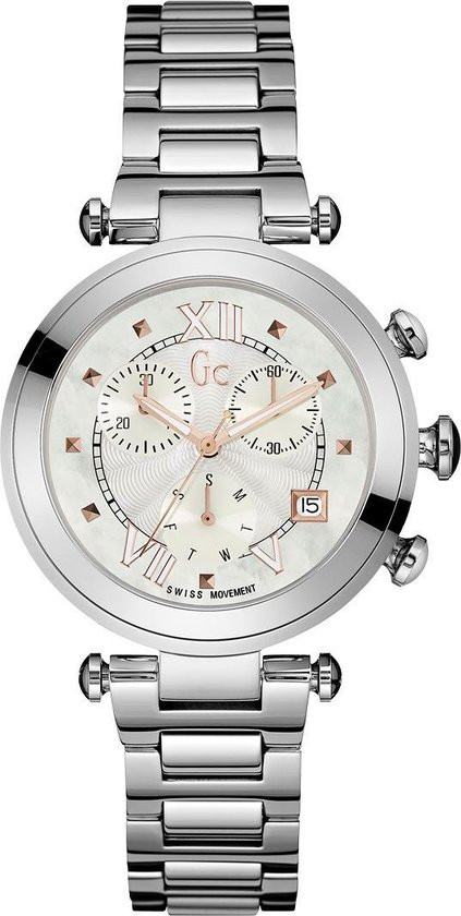 GUESS COLLECTION Y05010M1