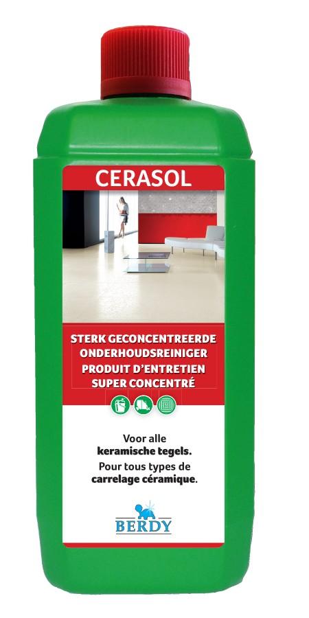 Berdy Cerasol 1 L