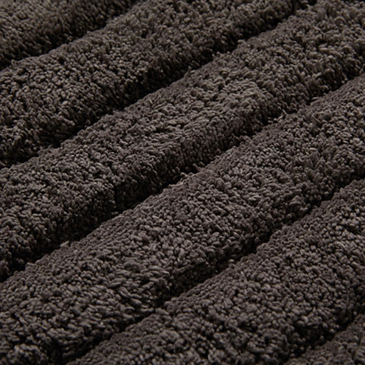 Badmat board basalt
