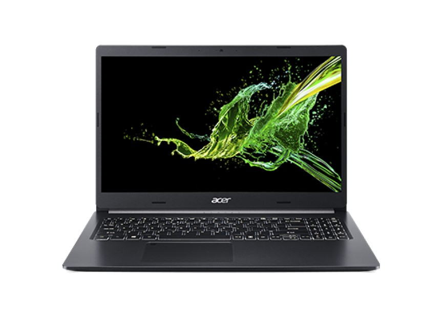 Acer laptop Catronics