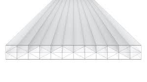 Verandaplaten 16-10-4 mm