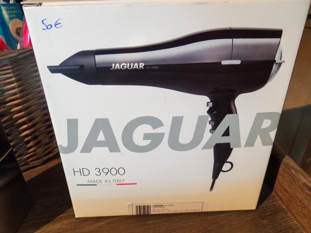 Haardroger Jaguar HD 3900