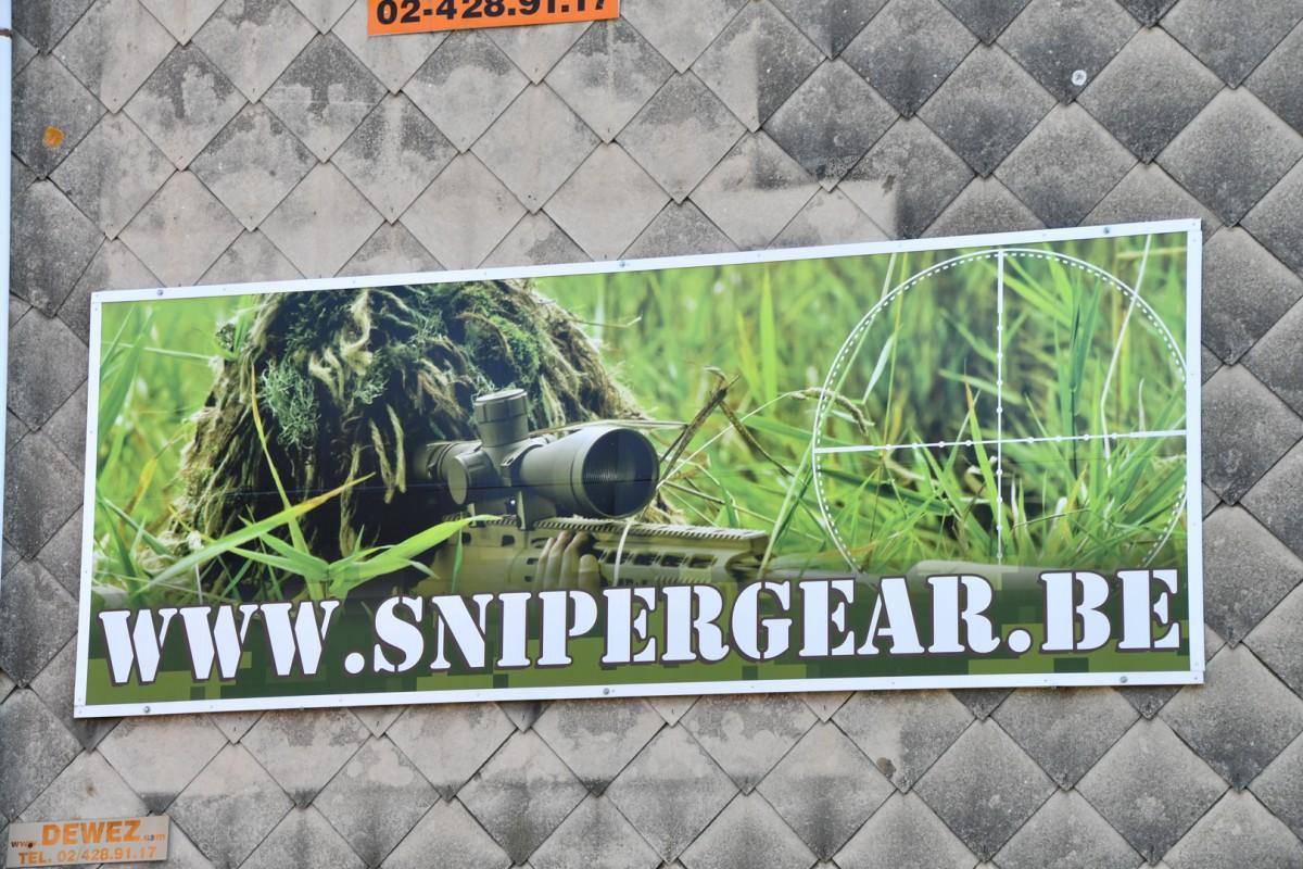 Snipergear