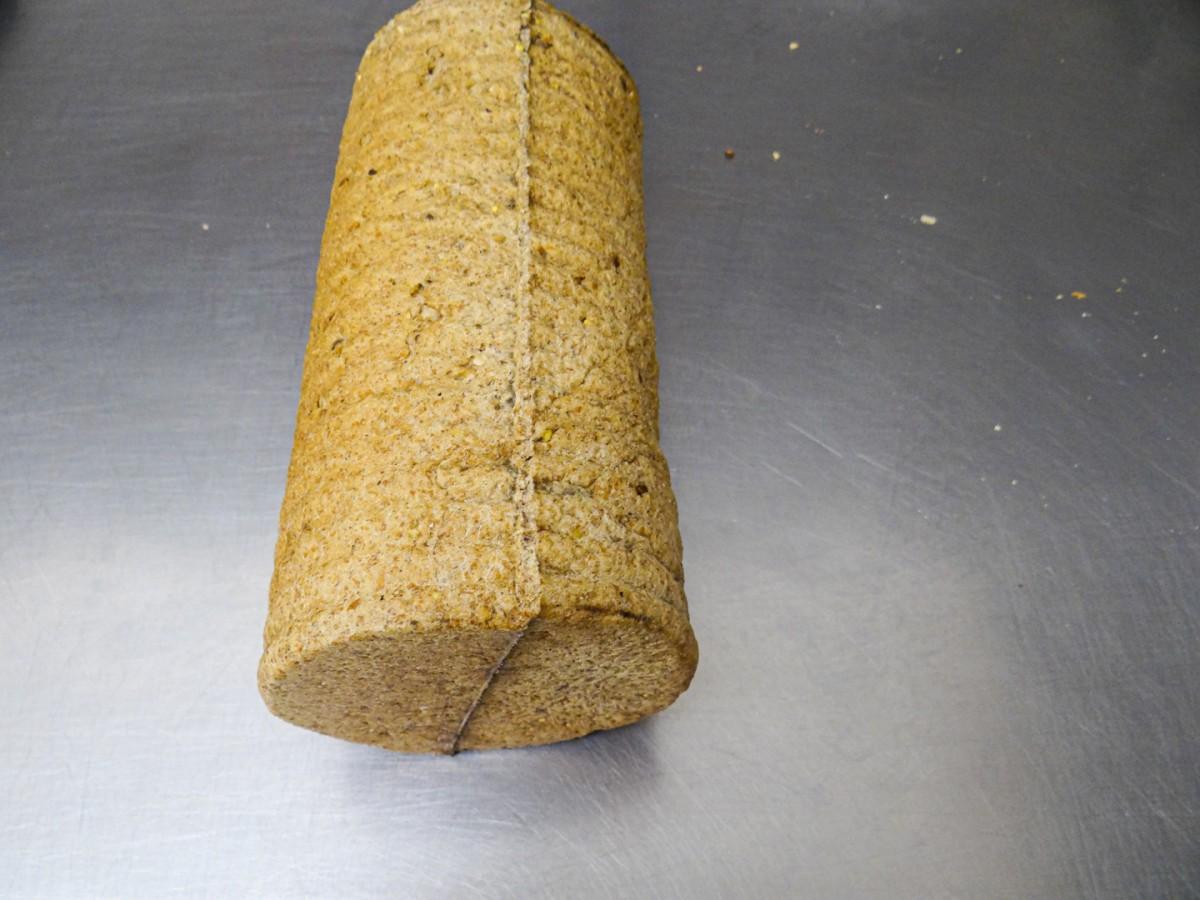 Broodhuys