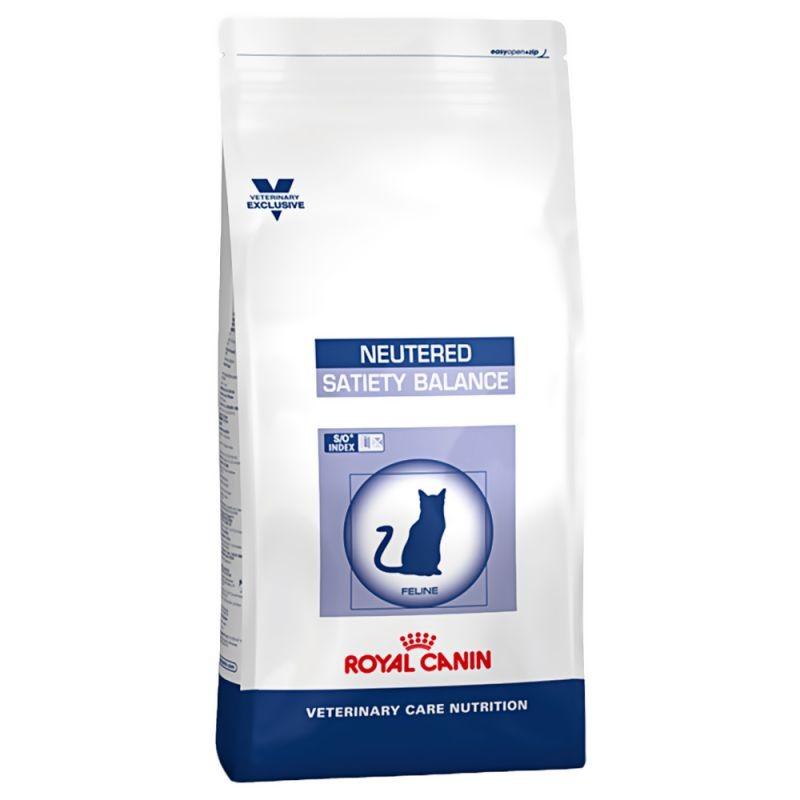 Royal Canin satiety balance 3.5 kg