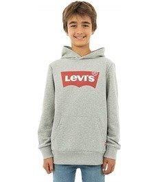 Levi's boys sweater