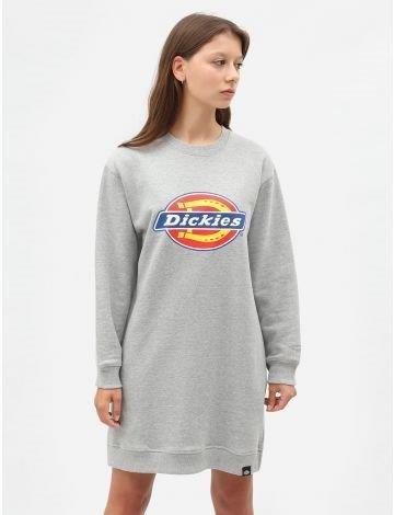 Dickies for women Kleedje