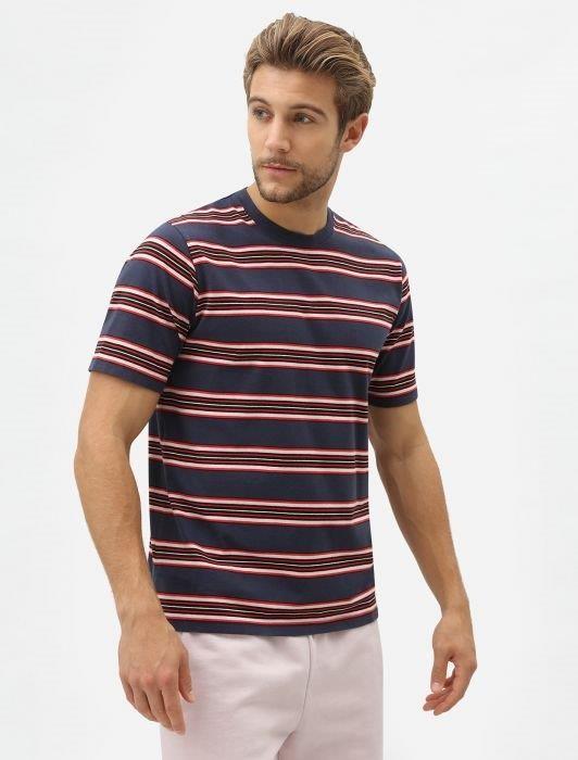 Dickies jongens T-Shirts