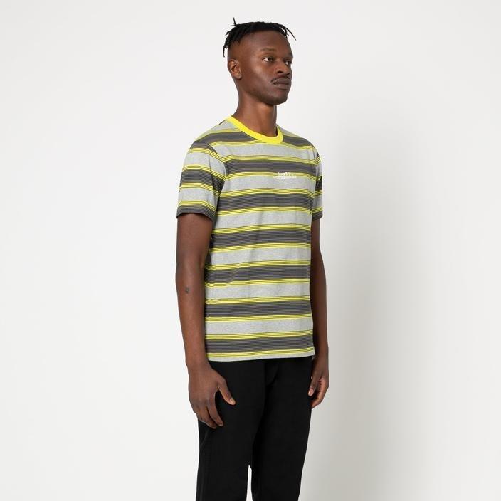 HUF T-shirt
