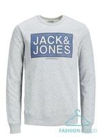 Sweater Jack&Jones