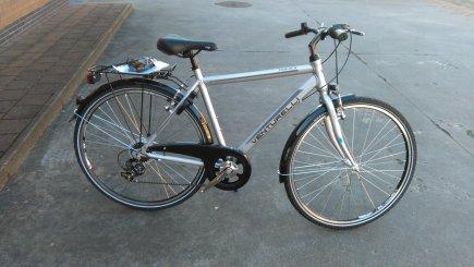 fiets Dakota Venturelli