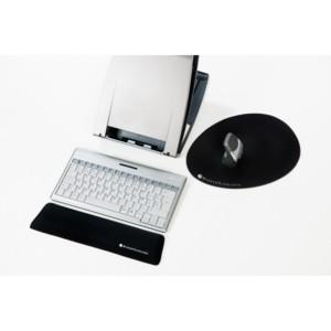 Ergonomisch laptoppakket met muis