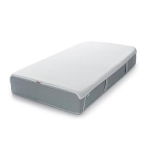 SmartSleeve Matrasbeschermer