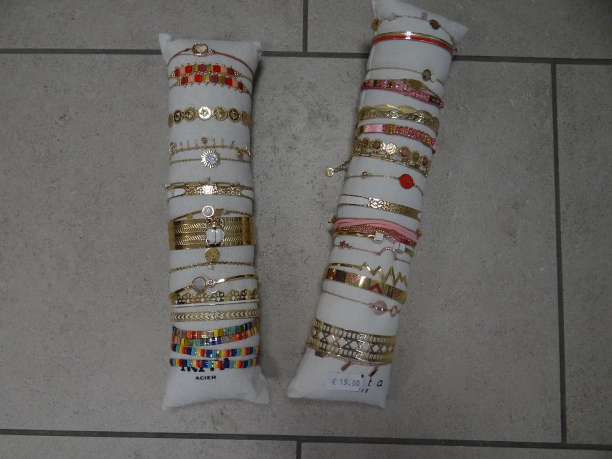 Juwelen Ikita Paris
