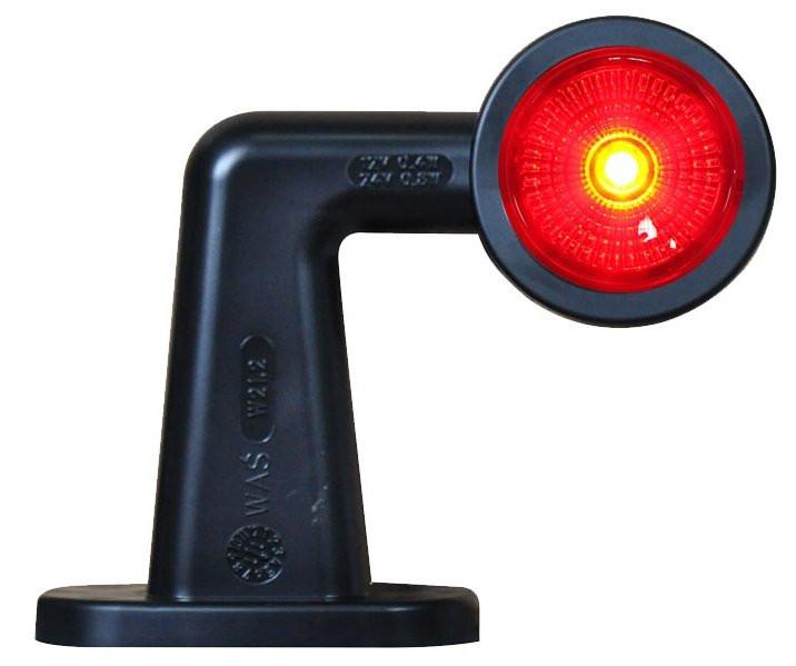 LED Merkeerlicht