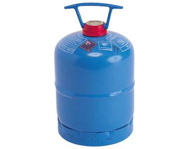 Campingaz 0,5kg fles en vulling