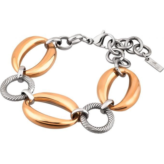 Lotus Style Armband LS1543/2/3