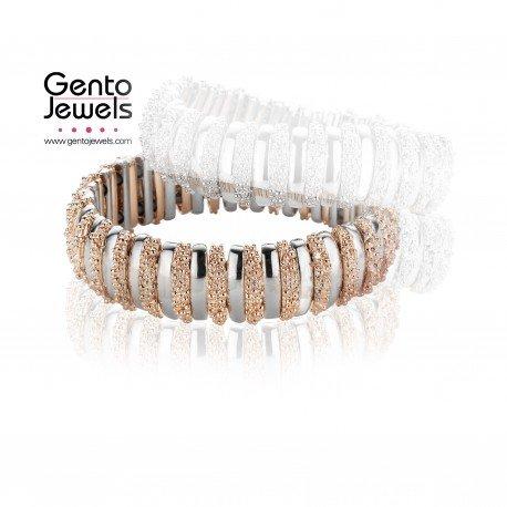 Gento Armband B52   -60%