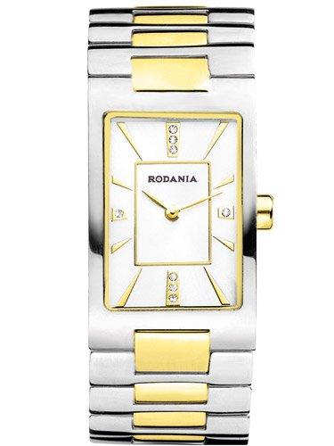 Rodania 2420880   -30%