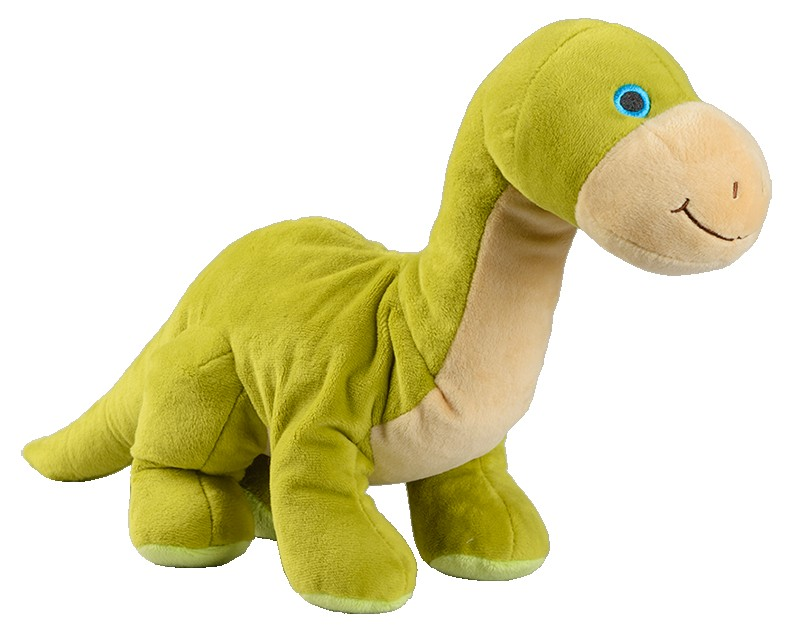 Dinosaurus warmwaterkruik