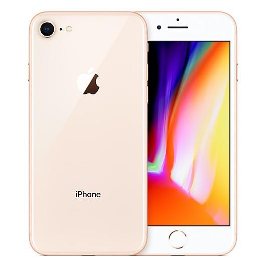 Refurbished iPhone 8 64GB