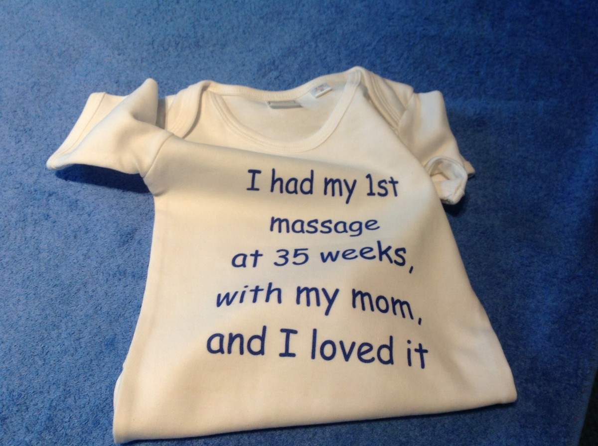 Massagebon voor elke gelegenheid