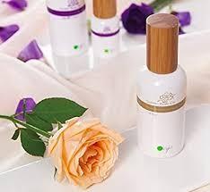 O'right hair oils 30 - 100 ml