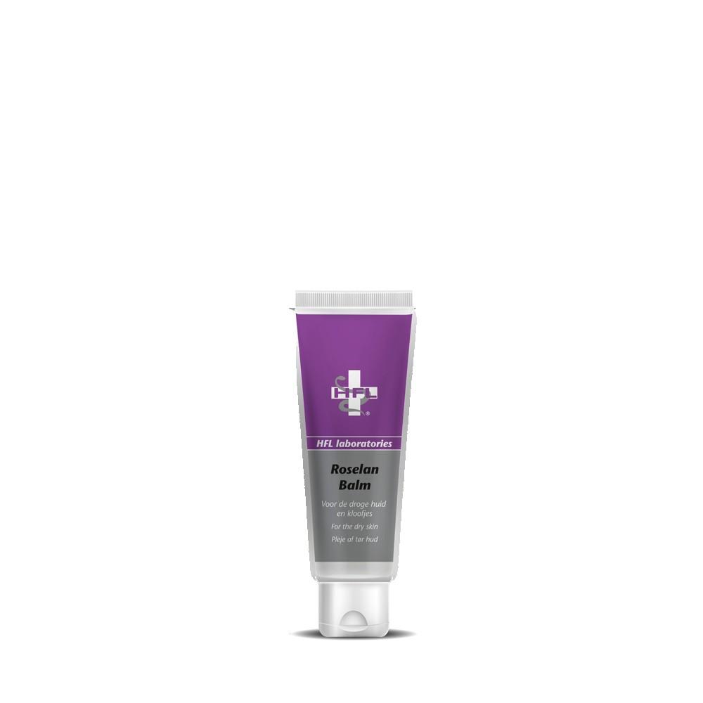 HFL Roselan Balm - 60 ml