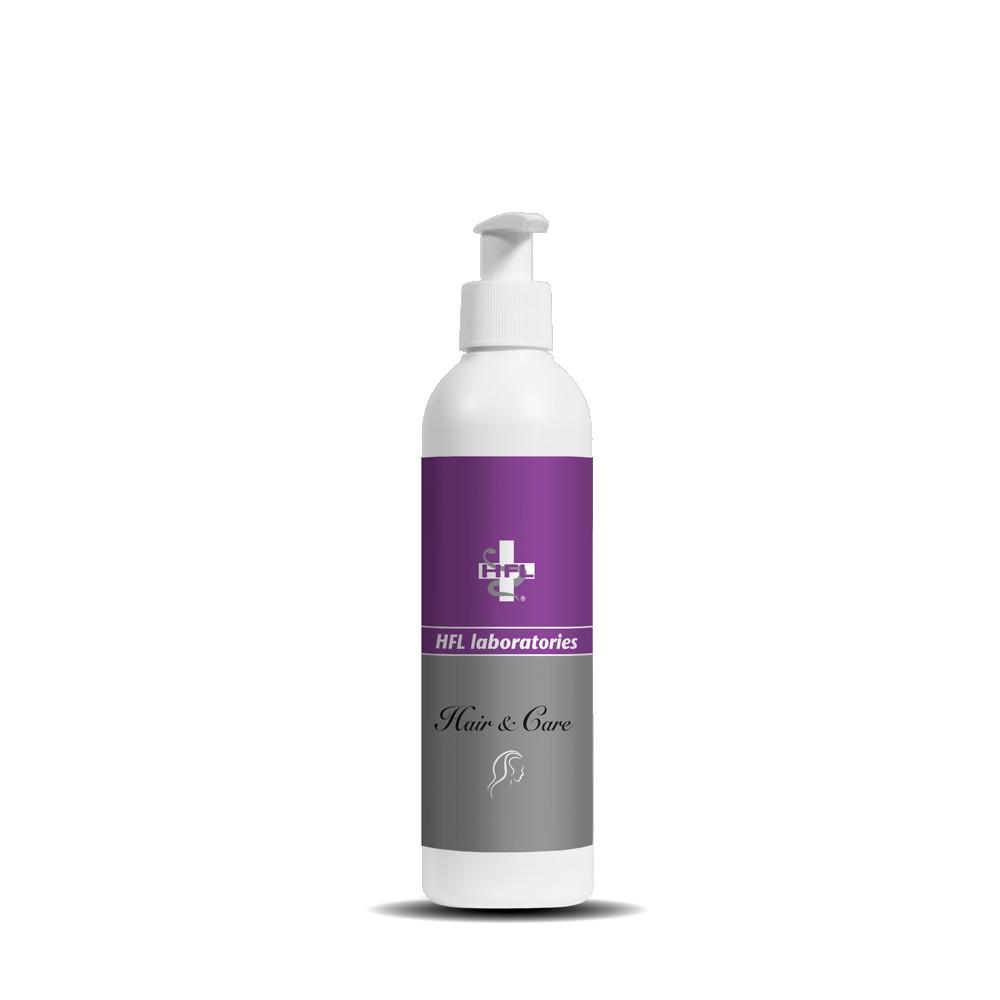 HFL Hair & Care - 250 ml
