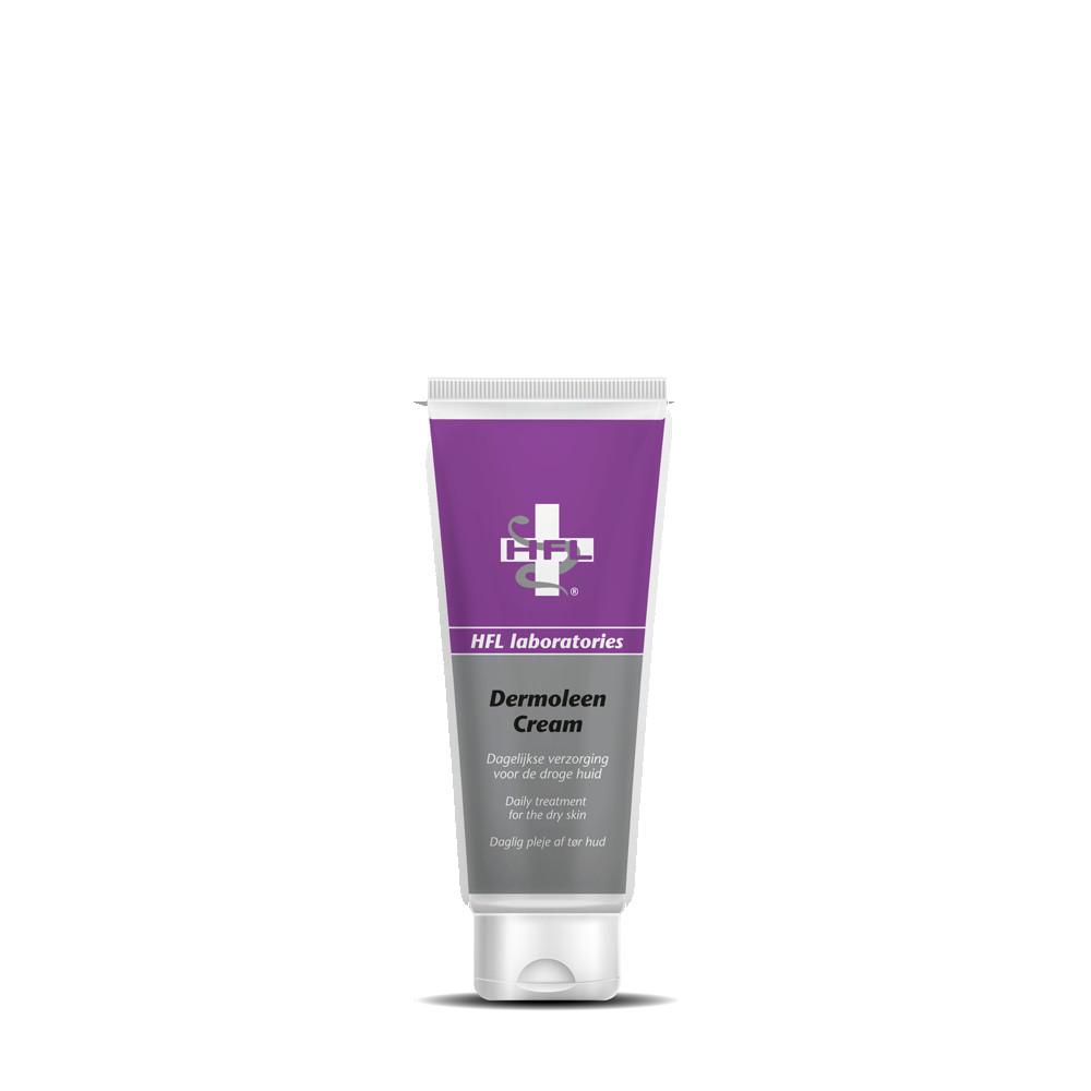 HFL Dermoleen 125 ml