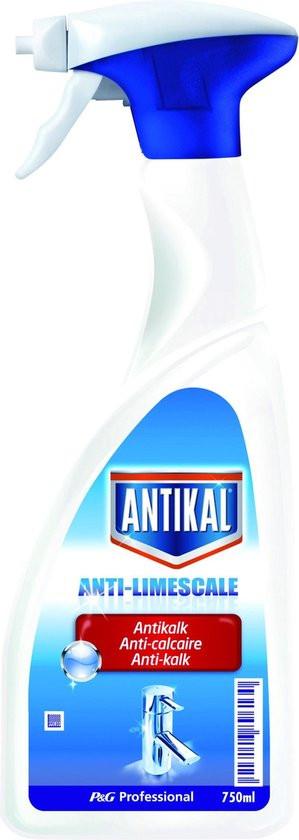 Antikal 750 ML