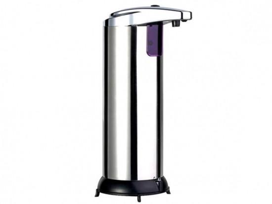 Automatische zeepdispenser sensor