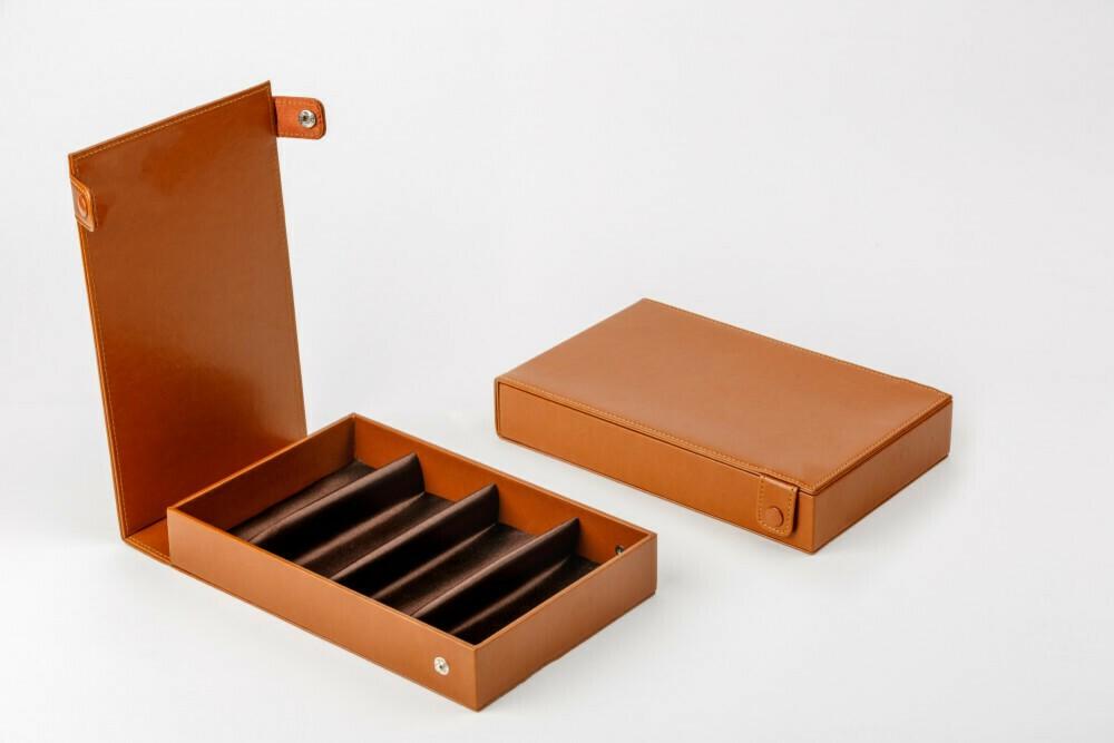 Brilbox