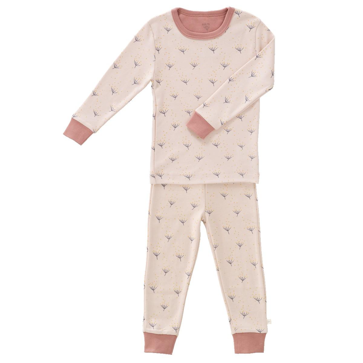 Fresk 2-delige pyjama