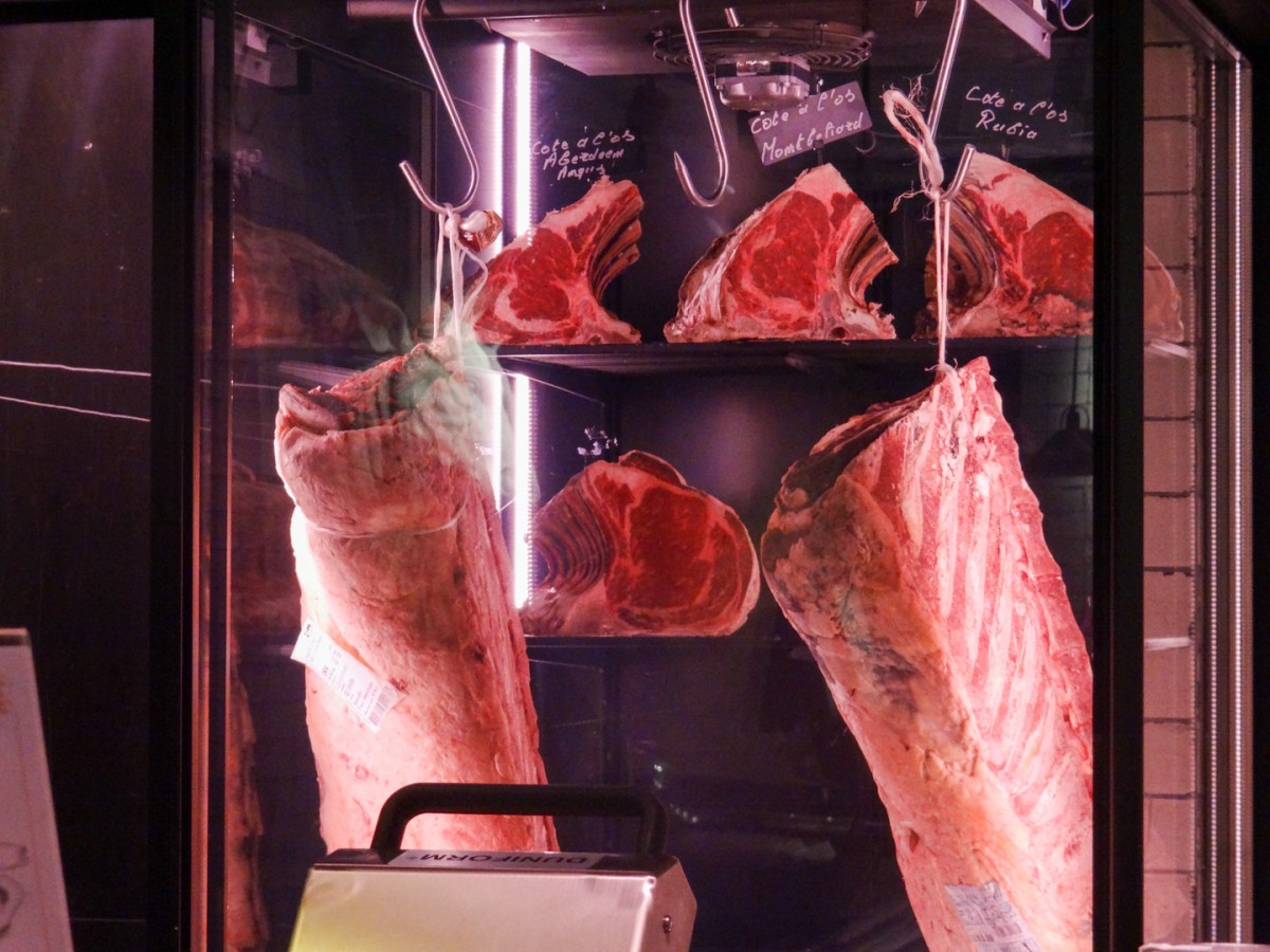 Kwaliteitsvlees