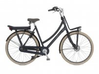 Cortina Ecomo E-Bike