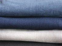 Nieuwe kleuren Bima broeken...