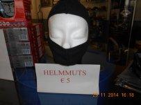 helmmuts