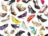 korting op schoenen