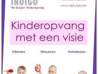 Kinderopvang