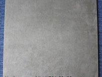 Heritage graphite HE04 60x60