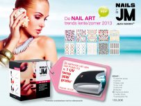 Actie Gel Polish Kit