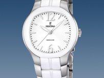 FESTINA Dames horloge