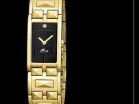 Lotus uurwerk dames