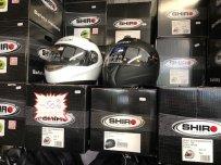 Helmen Shiro